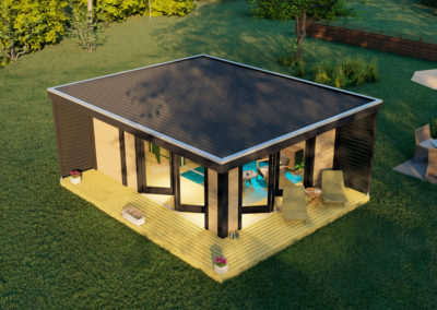 Garden-cottage_3D-View_6